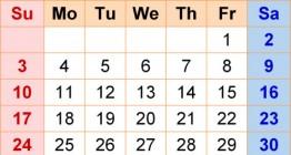 April-2016-Calendar-Page-Free-1-474x400
