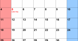 september-2016-calendar-printable