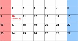 october-2016-calendar-printable
